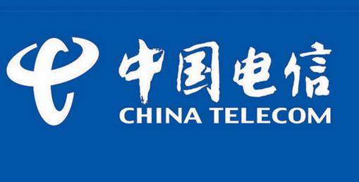 中国电信与天下通达成共识