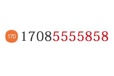 超低价竞拍17085555858