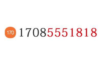 超低价竞拍17085551818
