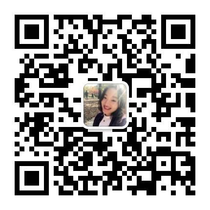 抚顺百姓网网通宽带转让_常州手机号码 江苏省常州移动靓号转让-【集号吧】