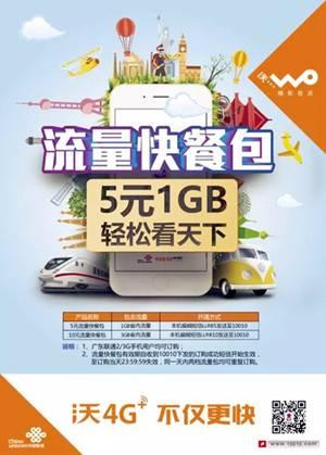 640.webp (11)_副本.jpg