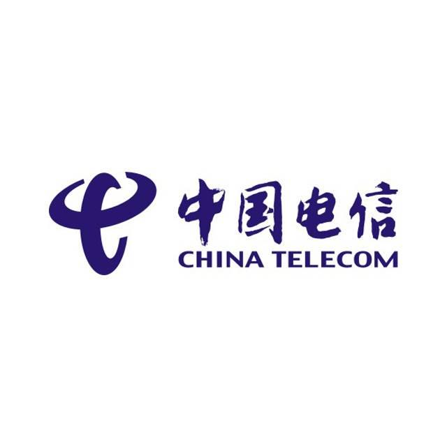 七台河电信:翼支付手机加油立返5%.jpg