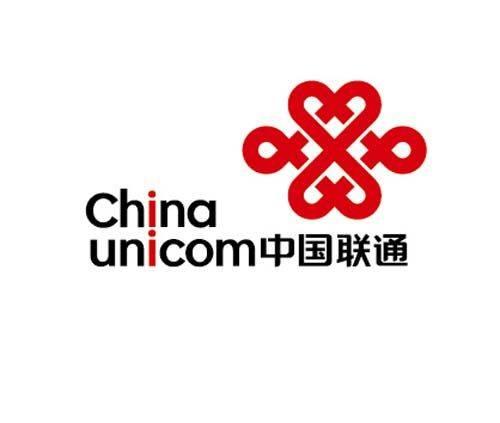 宣城联通:中国联通终端众筹3.0项目启动在即
