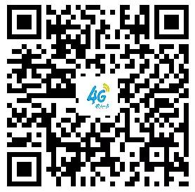 萍乡移动:1G全国流量包,清明,回乡!