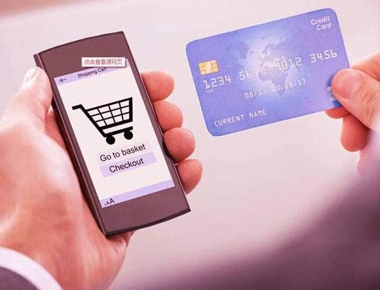 手机号码秒贷款技巧
