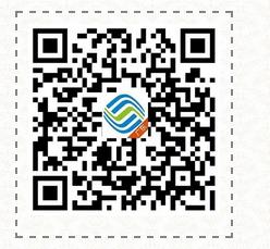 惠州移动:iPhone6+300万份流量,说送就送!