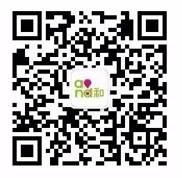 安庆移动:中国移动宽带众测开始了!