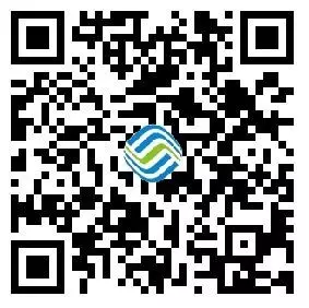 宜春移动:狂抢100000M 共庆5.17