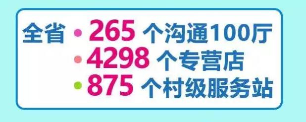 玉溪移动:【喜大普奔】已有29万小伙伴免费领取流量啦!