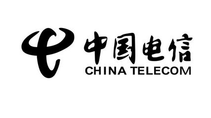 logo logo 标志 设计 矢量 矢量图 素材 图标 427_240