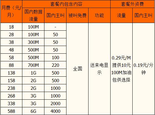 QQ截图20170408103825.png