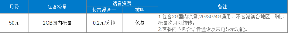通辽4G流量卡.png