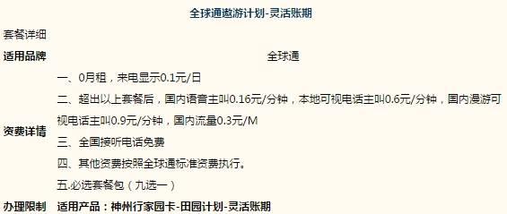 济宁全球通遨游计划-灵活账期.jpg