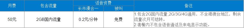锡林郭勒4G流量卡 .png