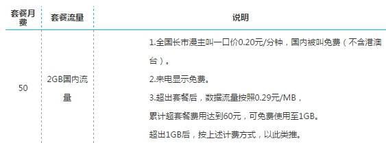 滨州4G流量卡.jpg