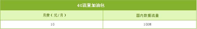 资阳移动4G流量加油包10元.png