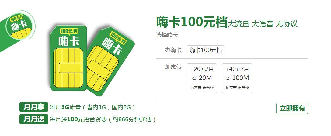 泰州电信100档嗨卡.png