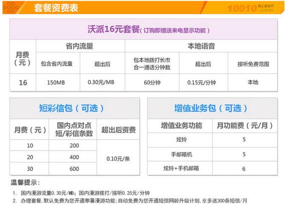 凉山联通4G校园套餐.png