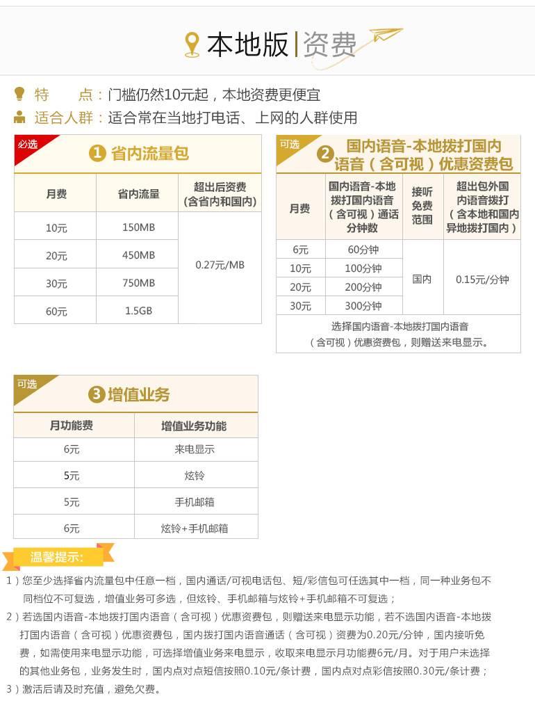 晋城联通组合套餐2.jpg