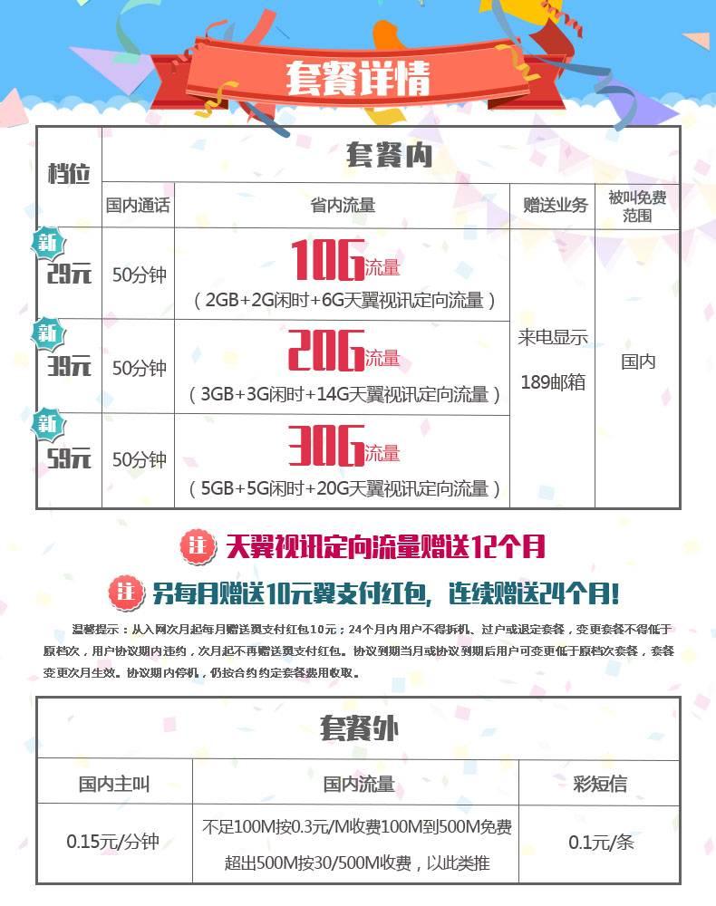 忻州电信4G爆款套餐.jpg