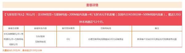 【50M飞享宽带78元】.jpg