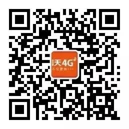 南京联通 (1).jpg