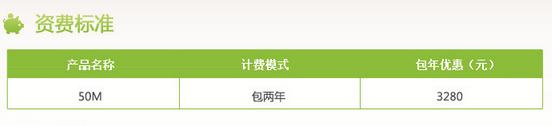 贵州 联通 50M 宽带资费.png