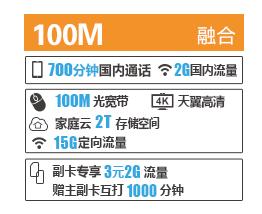 鹤岗宽带资费100M融合套餐79档资费详情.png