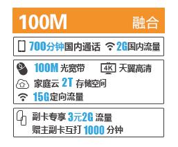 牡丹江宽带资费100M融合套餐79档.png
