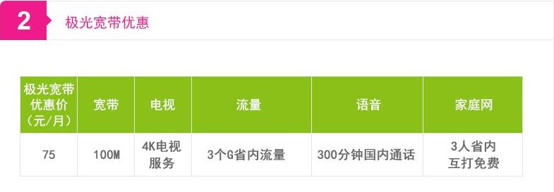广州移动宽带资费2.png