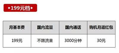 520,WIFI终结者,流量不限量!.jpg