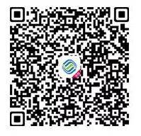 QQ截图20170605115320.jpg