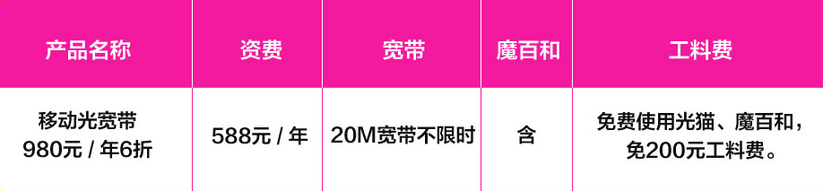 吴忠宽带+互联网电视套餐.png