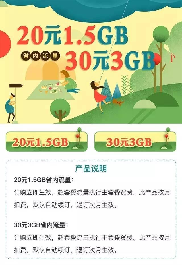 20元 1.5GB30元 3GB.jpg