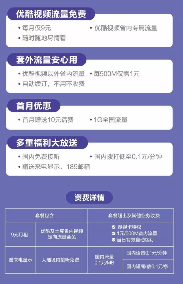 1元钱的神奇视频免费看流量任性用! (3).jpg