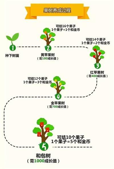 衡阳移动 (4).jpg
