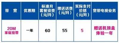汕尾移动 (4).jpg