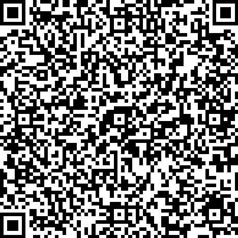 联通手机营业厅开放10元2G超值省内流量加油包1.jpg