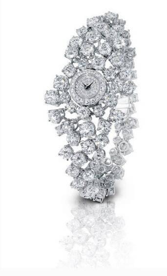 女式钻石手表.jpg