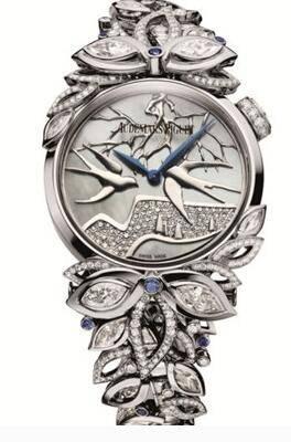 钻石手表2.jpg