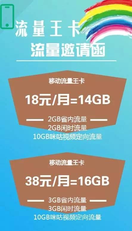 最高每月26GB,流量专属,省钱省心!.jpg