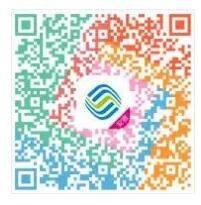1元购1GB流量,机不可失!.jpg
