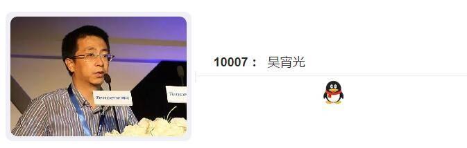 10007.jpg