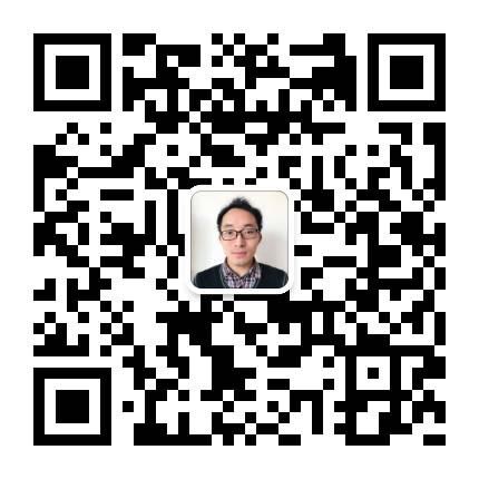 123670953435702030.jpg