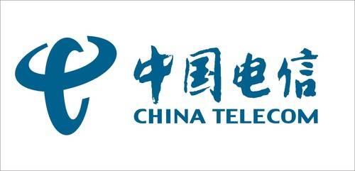 中国电信.jpg