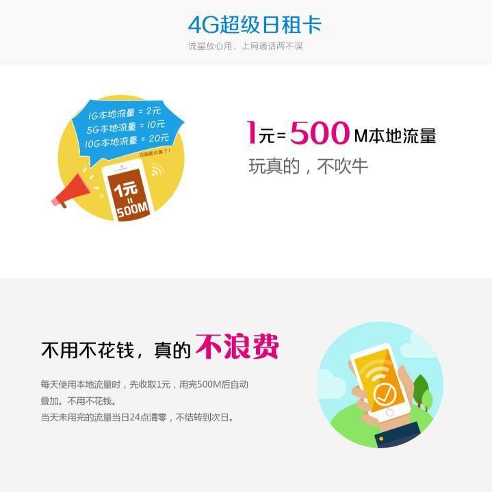 北京移动手机靓号
