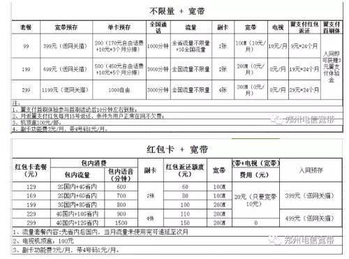郑州宽带资费.jpg