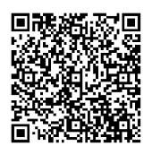 惠州手机号码