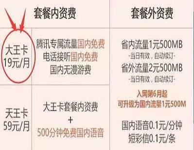 联通大王卡.jpg