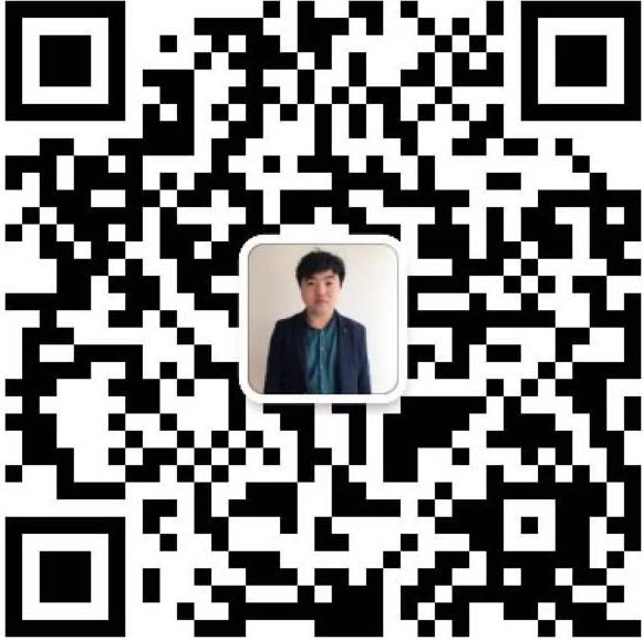 微信蓝经理上传.jpg